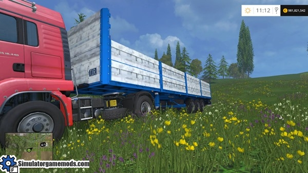 koegel-landwirtschafts-simulator-2015-trailer-2
