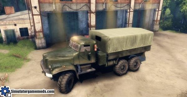 kraz-255-final-truck-01