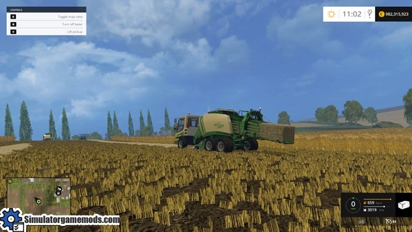 krone-big-baler-machine-2