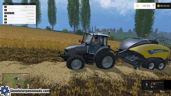 lamborghini-tractor-01