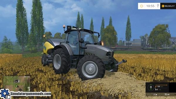 lamborghini-tractor-02