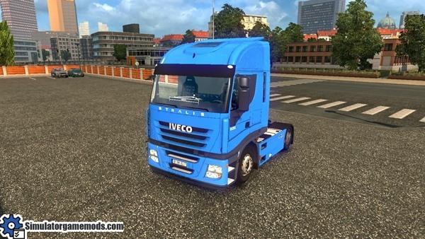 lveco-as-2-truck-mod