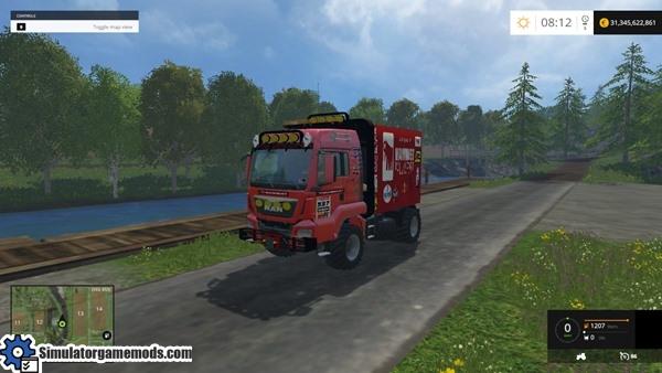 man-dakar-truck-2