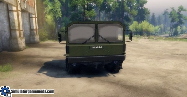 man-kat-4x4-truck-mod