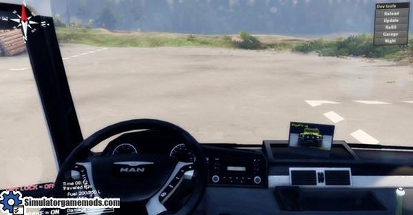 man-tgs-truck-mod2