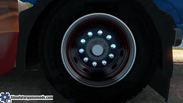 man-tgx-wheels-mod