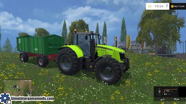 massey-ferguson-tractor-02