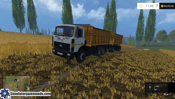 maz-5516-truck-01