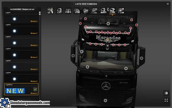 mercedes-benz-lightbox-mod