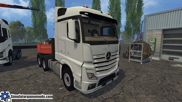 mercedes-truck1