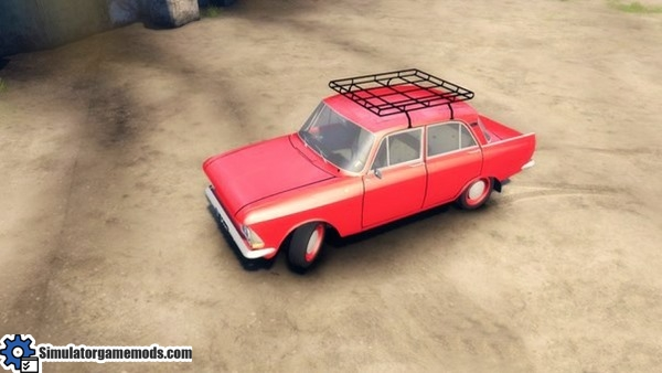 moskvich-car-1