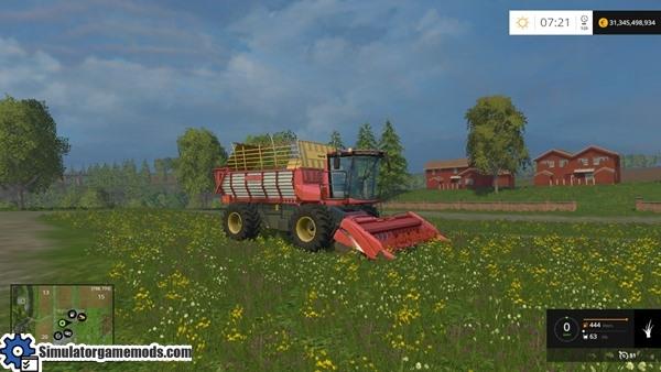 mower-1