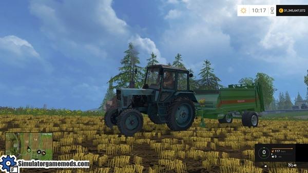mtz-80-blue-tractor-01