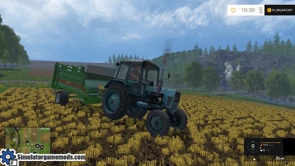 mtz-80-blue-tractor-02