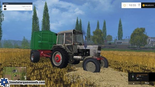 mtz-80-grey-tractor-02