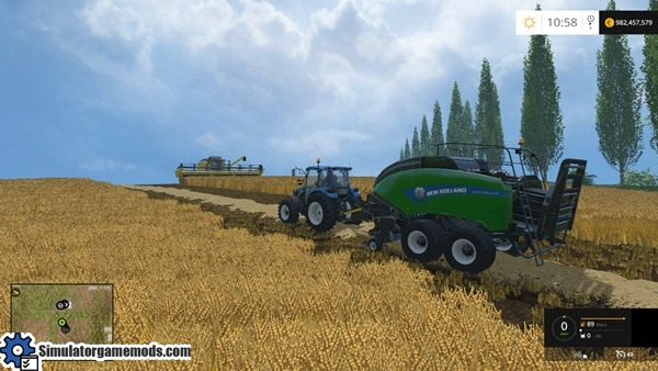 new-holland-big-bale-machine02