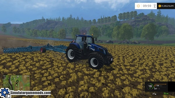 new-holland-blue-power-tractor-01