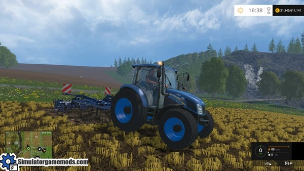 new-holland-t-105-tractor-02
