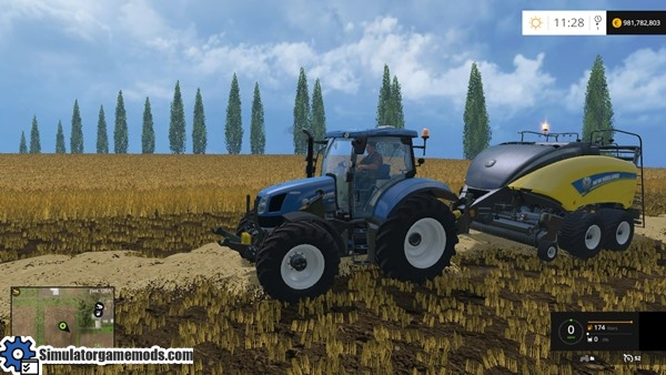 new-holland-t6160-1