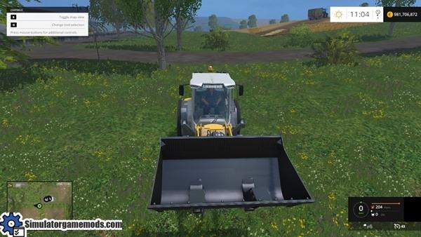 new-holland-wheell-loader-mod-01