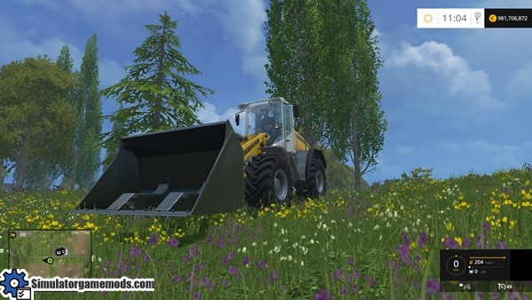new-holland-wheell-loader-mod-02