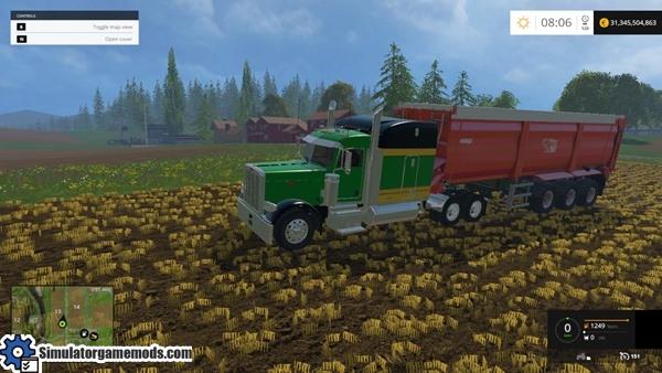 peterbilt-388-truck-1