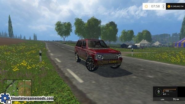range-rover-red-car-1