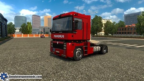 renault-magnum-truck-mod-01