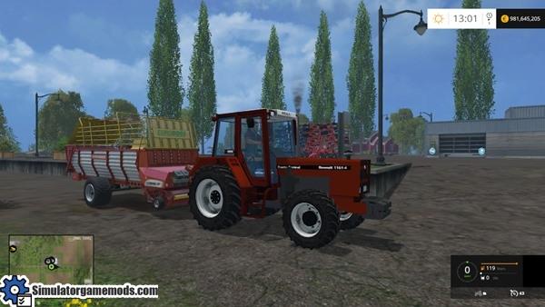 renault-tractor-2