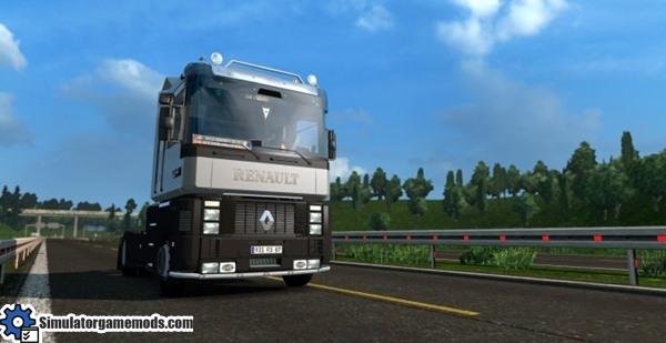 reworked-truck