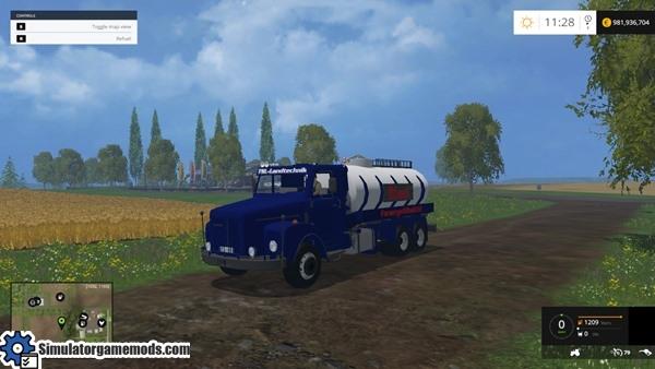scania-111-diesel-truck-1