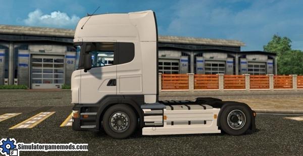 scania-r440-truck