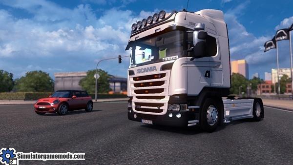 scania-r560-truck-mod-01