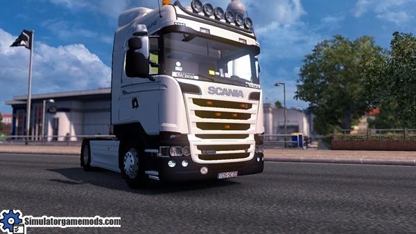 scania-r560-truck-mod-02
