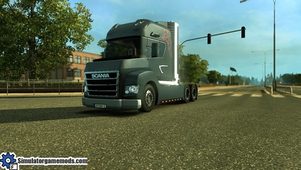 scania-stax-truck-1