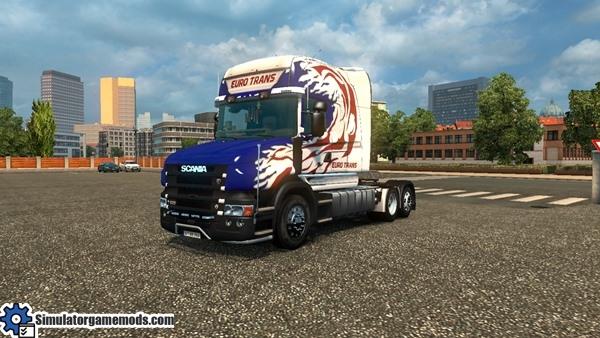 scania-t-longline-truck