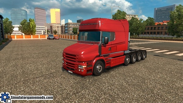 scania-t-truck-01