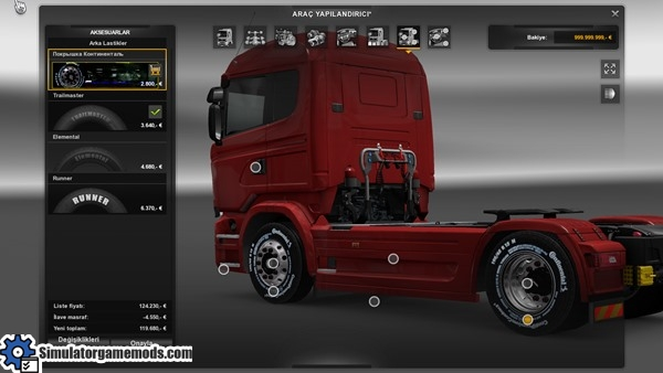 scania-tires-tuning-mod