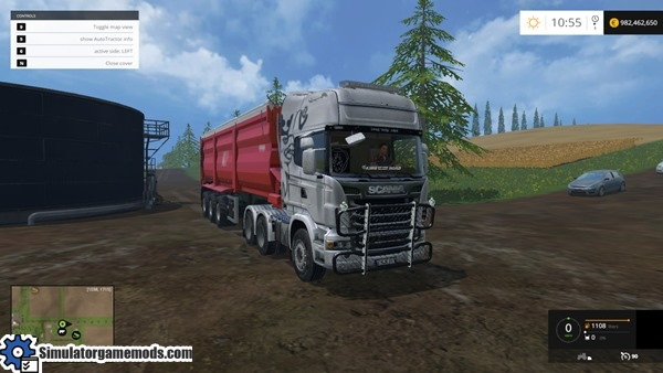 scania-truck-01