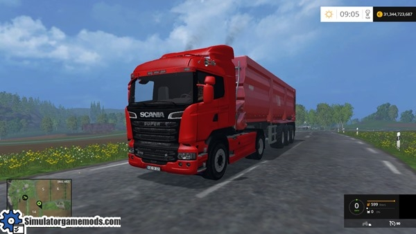 scania-truck-mod-1
