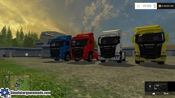 scania-truck-mod-2