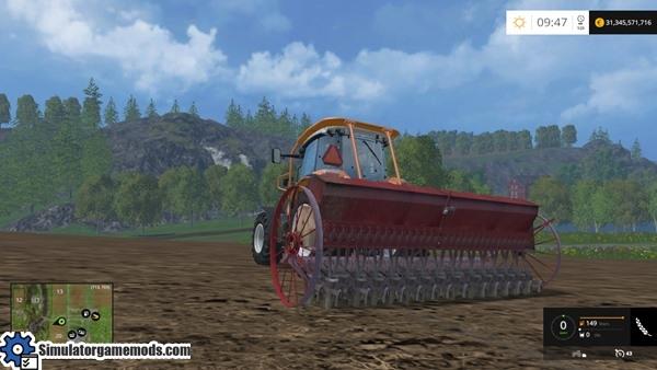 seeder-1