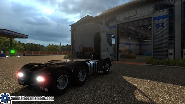 sisu-truck-2