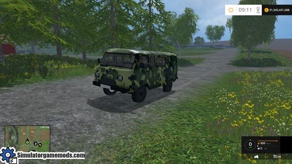 uaz-camuflage-bus-1