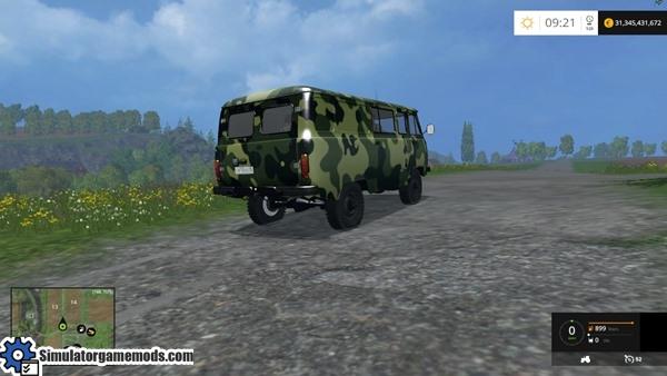 uaz-camuflage-bus-2