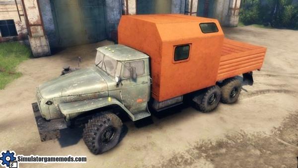 ural-4320-truck-mod-01