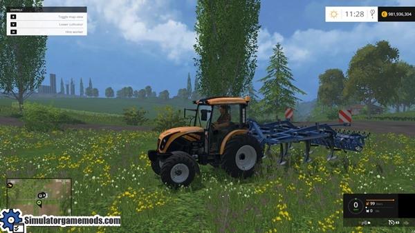 ursus-5044-tractor-1