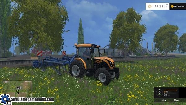 ursus-5044-tractor-2