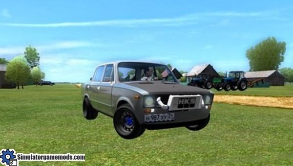 vaz-2106-