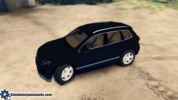 volkswagen-touareg-car-mod